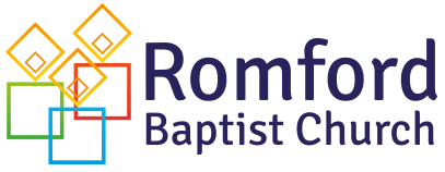 Romford Baptist Church