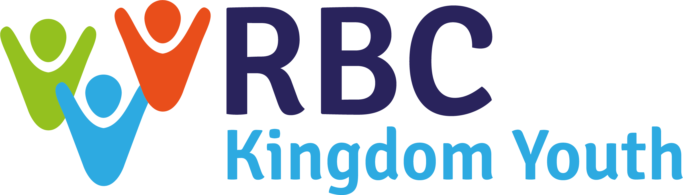RBC Kingdom Youth
